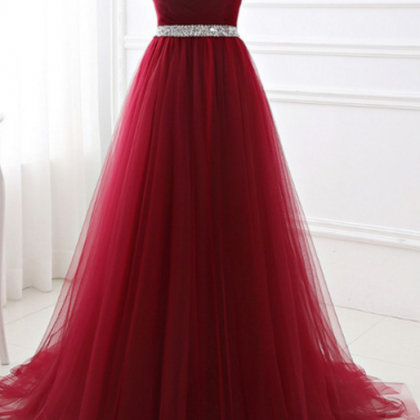 Evening Dress,Gown For Formal Ball ..
