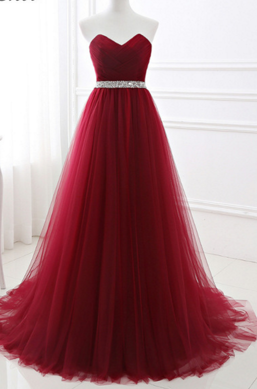 Evening Dress,Gown For Formal Ball Gown, Bridesmaid Dress, Fashion Wedding Dress, Prom Dresses,Formal Party Dress