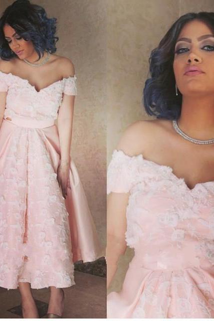 Off shoulder Prom Dress,V-Neck Prom Dresses,Evening Dress,Lace Prom Dress with Beading Appliques,Sexy Prom Dress, Custom Made Evening Dress,Formal Party Dress