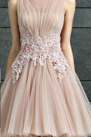Charming Homecoming Dress,Tulle Homecoming Dresses,Short Homecoming Dress,Elegant Women Dress,Party Dress,Evening Dress,Custom Dress