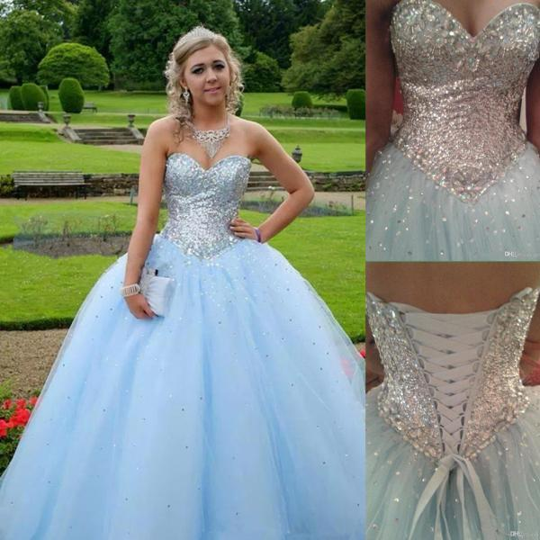 Quinceanera Dress,Elegant Quinceanera Dress,Princess Quinceanera Dress,High Quality Quinceanera Dress,Custom Made Wedding Dress